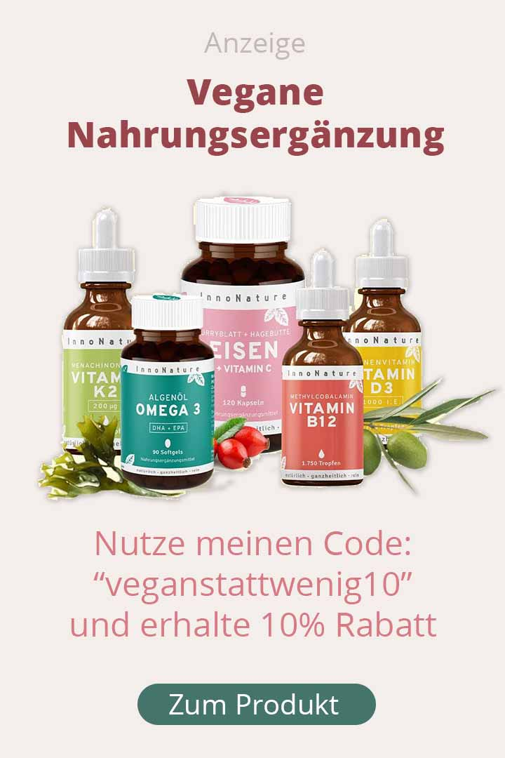 Vegan-b12-inninature